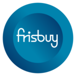 frisbuy