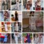 Кейс интернет-магазина одежды Betrendy Wear: прирост конверсии в продажу на 19% за счет повторного использования инстаграм-контента